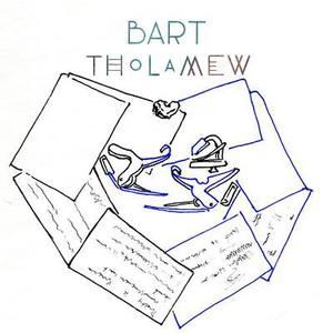 Bart Tholamew
