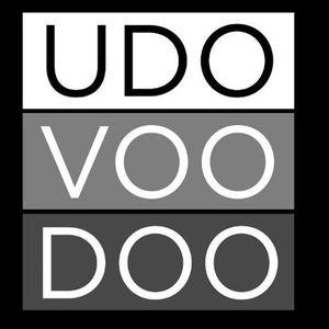 UDoVooDoo Band