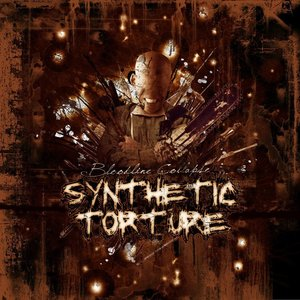 synthetic torture