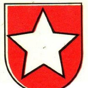 Stadsdichters Generatie Maastricht