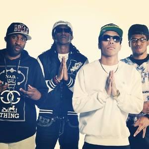Realest Team