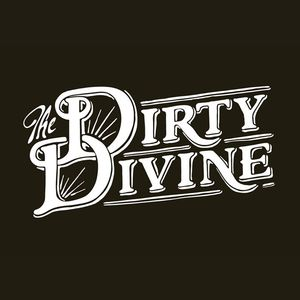The Dirty Divine