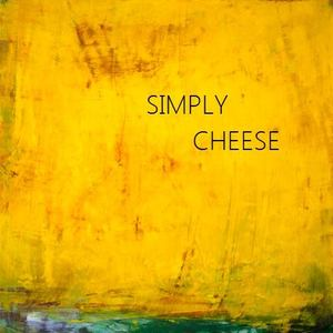 Simply Cheese
