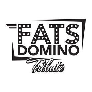 Fats Domino Tribute