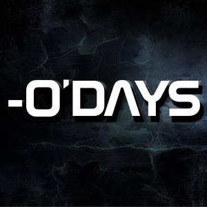 O'Days
