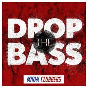 Miami Clubbers