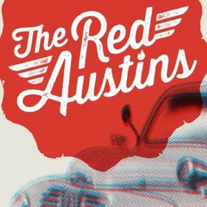 The Red Austins