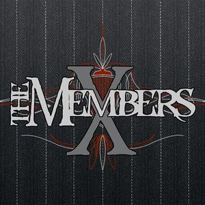 The X Members