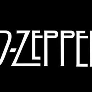 SoundBreaker Led Zeppelin Tribute Band
