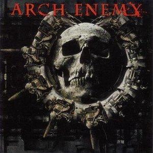 Arch Ennemy