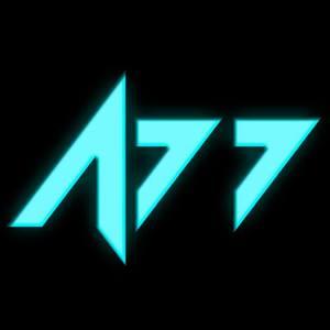 A77itude