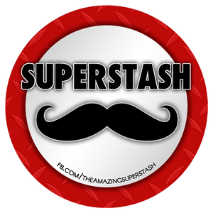 Superstash