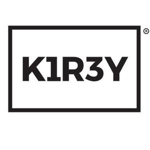 K1R3Y