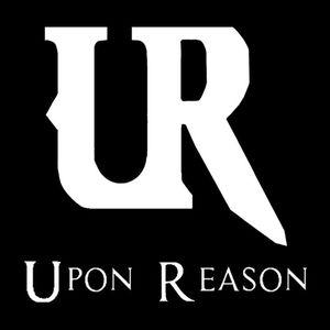 Upon Reason