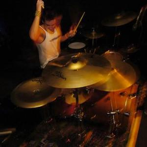 Leo Teran (Drum$)