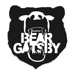 Beargatsby