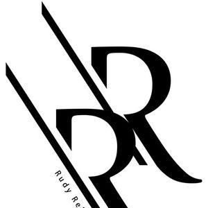 "Rudy Rebelo ""Official"""