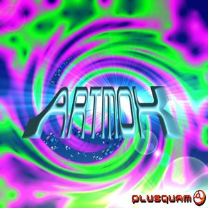 Artmox