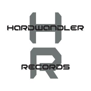 Hardwandler Records