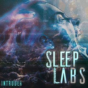 Sleep Labs
