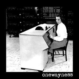 onewayness