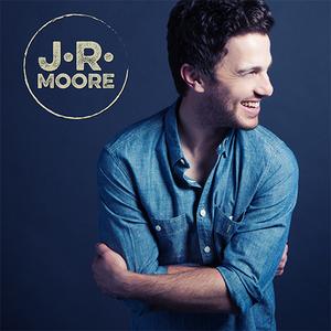 J.R. Moore