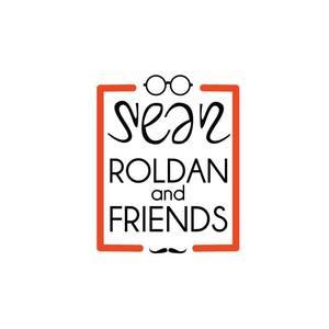 Sean Roldan & Friends