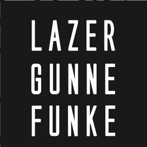 Lazer Gunne Funke