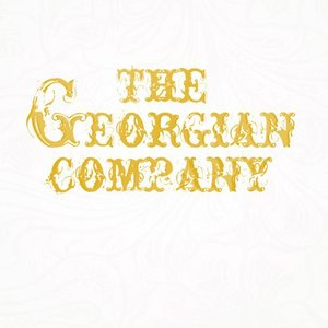 The Georgian Company