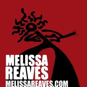 MelissaReaves.com