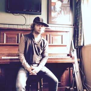 Marky Dawson Music