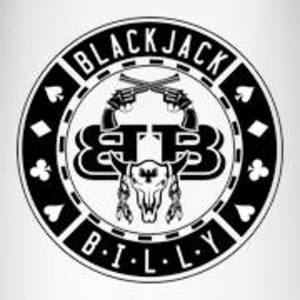 Blackjack Billy