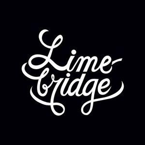 Limebridge