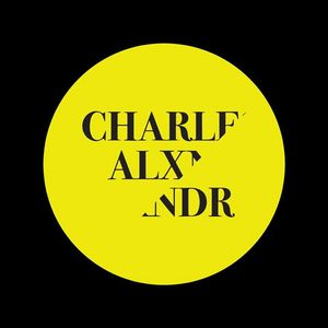 Charles Alxndr
