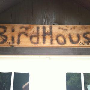 BirdHouse Studio