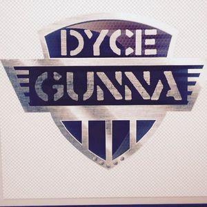 Dyce Gunna