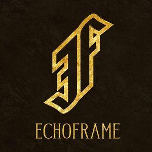 Echoframe