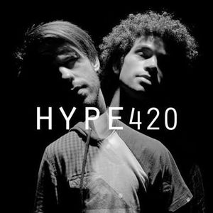 Hype420