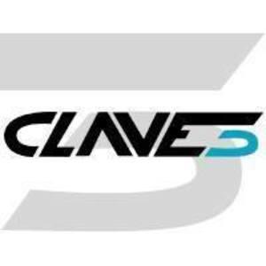 Clave5