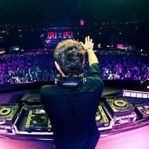 Asia's Next Top DJ