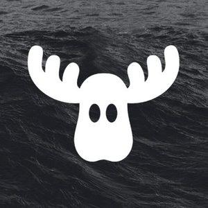 Moose Records