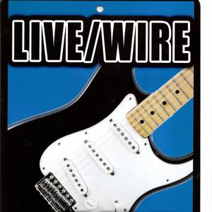 Live Wire Band