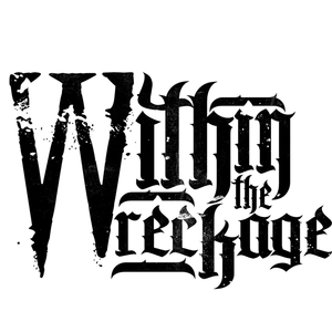 WithinTheWreckage