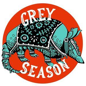 grey season