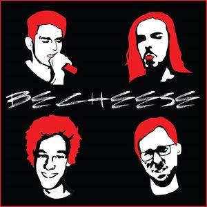 BeCheese
