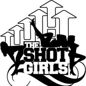The Shot Girls