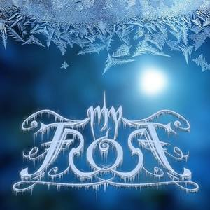 My Frost