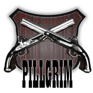 Pillgrim