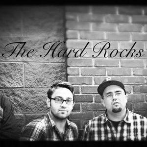 The Hard Rocks