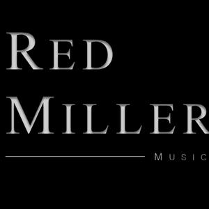 Red Miller